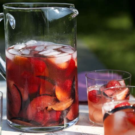 barefoot contessa cocktail party 25 best ideas about barefoot wine on pinterest pink