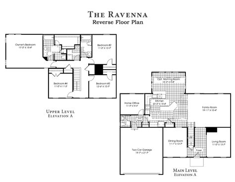 ryan homes ohio floor plans our new home adventure we are going to build this floor plan