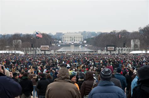 obama lincoln memorial lincoln memorial obama inauguration concert editorial