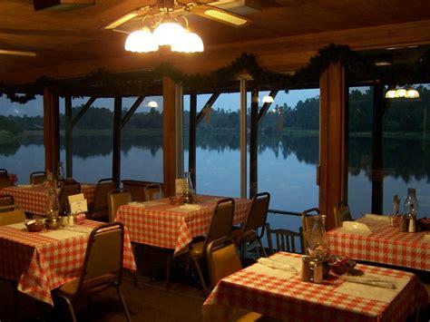 country cabin steak house pearson ga 31642 912 422 7828