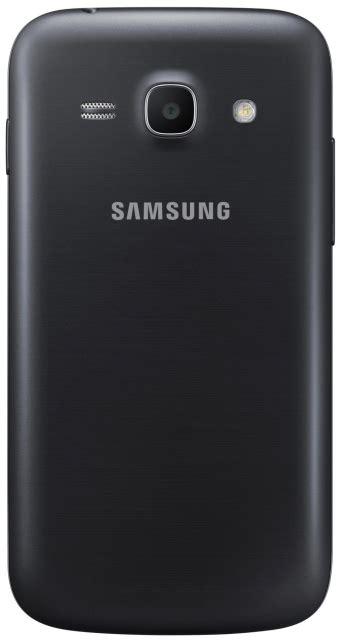 Samsung Galaxy Ace 3 Lte 8gb samsung galaxy ace 3 lte gt s7275 手機介紹 eprice hk