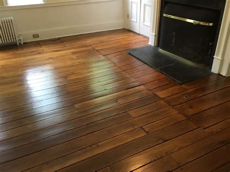 refinishing hardwood floors nj meze blog