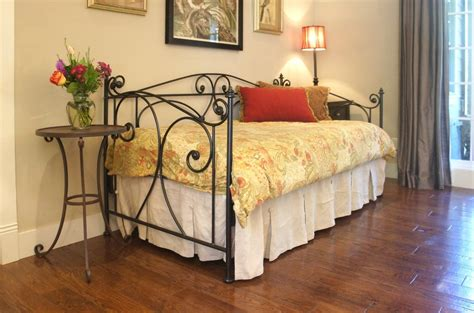 Handmade Iron Beds - handmade iron beds made in the usa benicia foundry