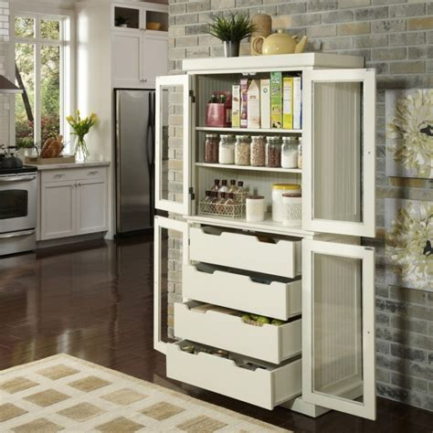 Free Standing Kitchen Cabinets Home Depot Free Standing Kitchen Cabinets Home Depot 28 Images Free Standing Kitchen Cabinets Home