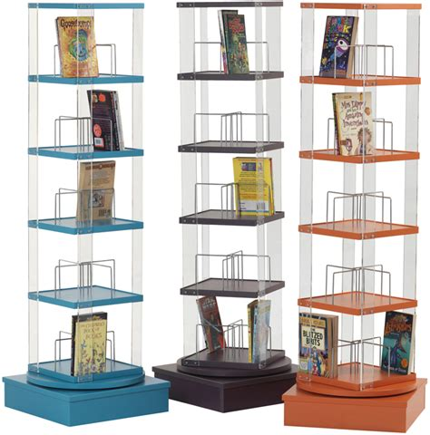Library Furniture Suppliers by Low Paperback Library Spinner Herok Library Furniture Suppliers Herok