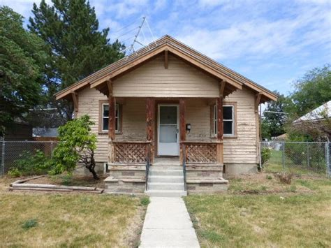 1511 arthur st caldwell id 83605 detailed property info