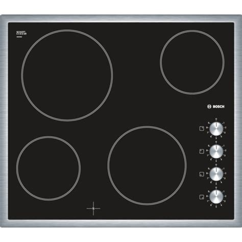 ceramic cooktops reviews products cooking baking cooktops ceramic cooktops