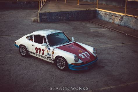 magnus walker 277 stance works mike burroughs s 2014 year in photos
