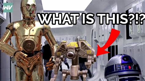 c3po quotes c3po quote explained what is a binary loadlifter
