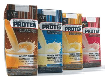 Juice Whey Protein coming soon whey protein soft drinks fooducate