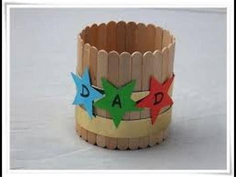 modelos de gigantografias en imagenes de msterial reciclable manualidades para el d 236 a del padre con material reciclable