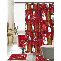shower curtains set bath bathroom decor 18 shower