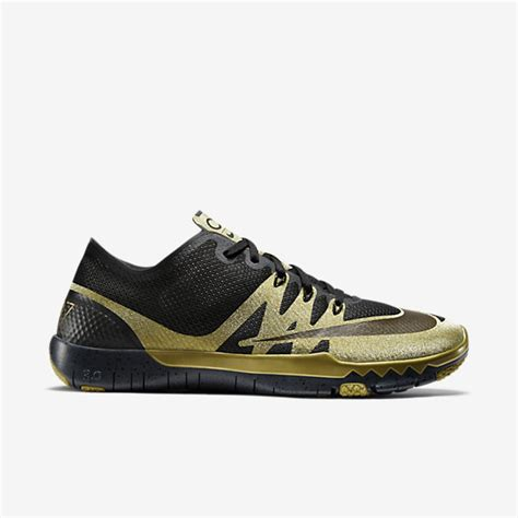 Nike Free Trainer 3 0 s shoe and shop nike free trainer 3 0 v3 cr7