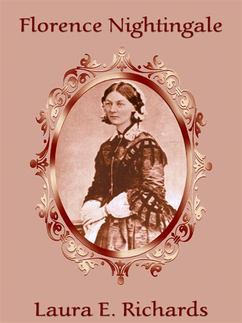 format askep menurut florence nightingale florence nightingale mp3 by laura e richards et al