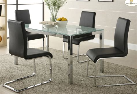 Crackle Glass Table Top Uk