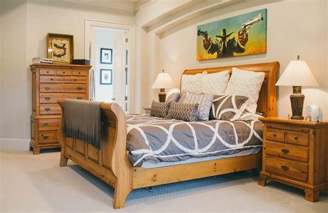 bedroom unlimited kincaid ducks unlimited bedroom furniture savae org