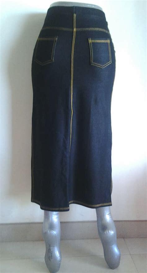 Celana Panjang Standar Hb Ac legging