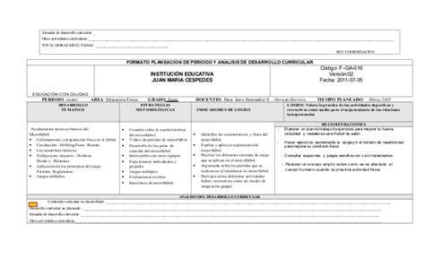 mianses reparacion histrica consulta ed fisica 6 176 a 11 176 todos los periodos 2013