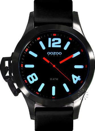 G Shock Ga 400 Rosegold Black Rubber Autolight On oozoo steel black rubber os379b skroutz gr