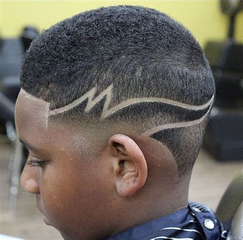 hair designs in african american boys 17 best images about barbershop fresh cuts on pinterest