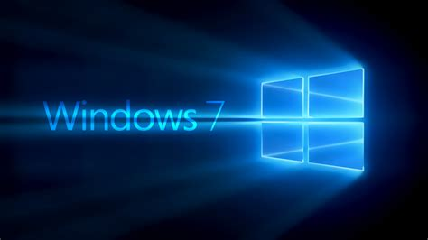 windows 7 wallpaper for windows 10 windows 10 hero wallpaper windows 7 by mrschlendermann