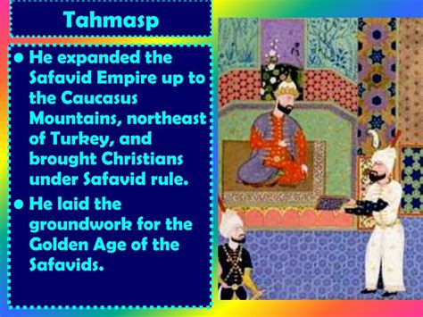golden age of ottoman empire ppt aks 41 the safavid empire powerpoint presentation