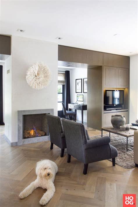 interieur ideeen woonkamer luxe woonkamer inrichting met luxe meubels interieur