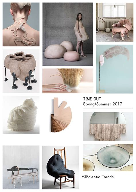 summer 2017 design trends eclectic trends time out a lifestyle trend for spring