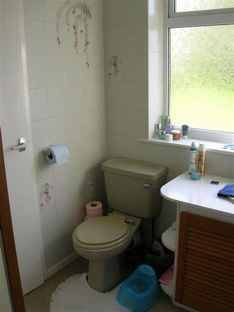 avocado bathrooms working mum on the verge part 1 bathrooms
