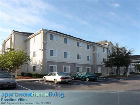 hair bank jacksonville fl rosalind villas apartments jacksonville fl apartments