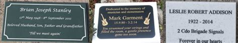corian weight corian memorial plaques feels like the sign maker