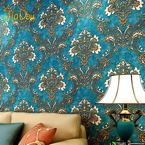 compare prices on pink damask wallpaper online shopping compare prices on wallpapers wall coverings online