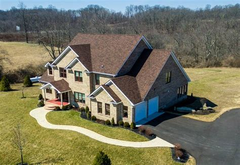 Small Homes For Sale Wv Small Home Builders In Wv 28 Images Modular Homes In