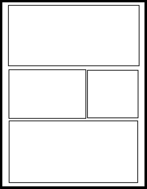 search results for manga body template calendar 2015
