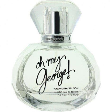 georgina wilson bench bench oh my george by georgina wilson reviews