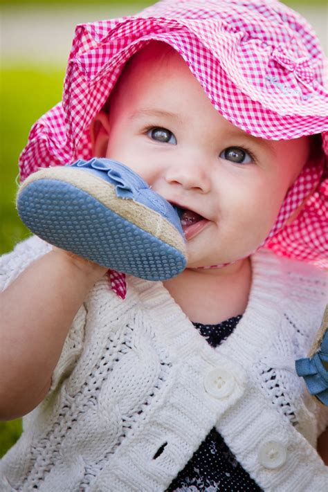 cute child 40 beautiful baby images great inspire