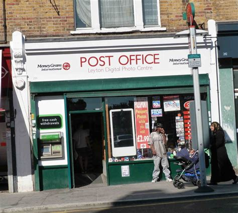 gosport s new post office 28 images post office