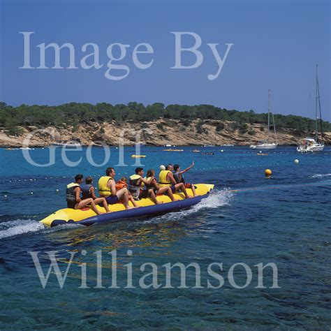 leisure time boating club geoff williamson image collection leisure boating baleares