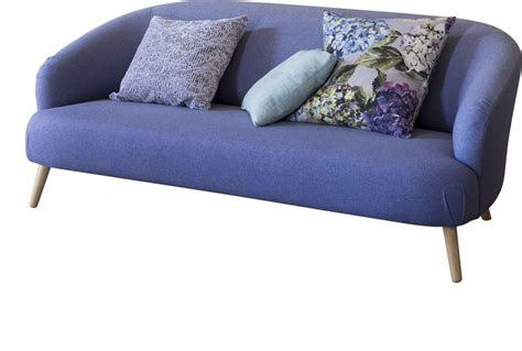 Guild Sofas by Smooth Sofa Designers Guild