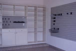 Garage Organization Systems - garage organization system costs