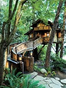 home nature awesome home nature tree house treehouse trees
