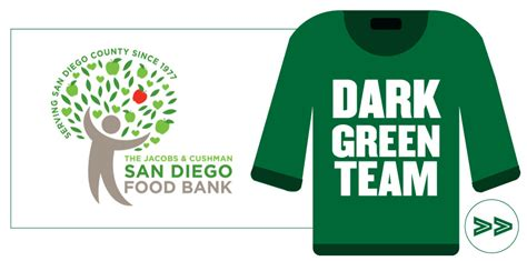 San Diego Food Pantry by 12 Bars Of Charity San Diego California 12 Bars Of