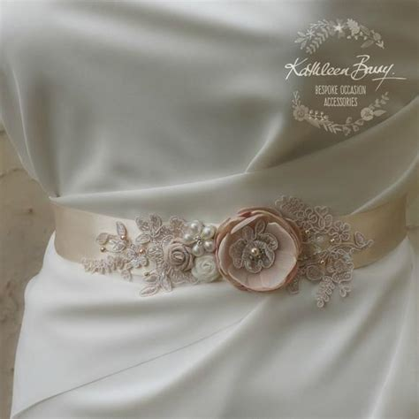 Wedding Hair Accessories South Africa by Bridal Hair Accessories Jewellery Shop South Africa