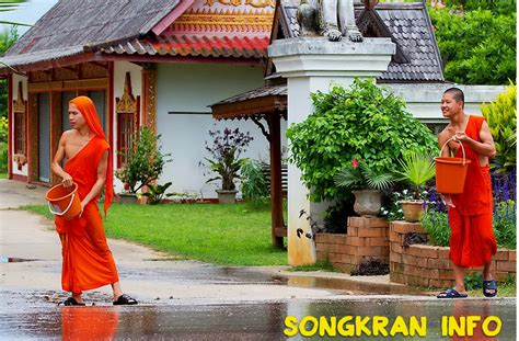 songkran info 2016 events dates locations island