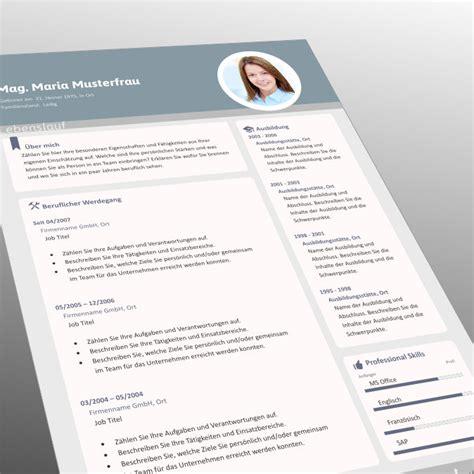 portfolio layout vorlagen profi lebenslauf vorlage maria graublau top job bewerbung