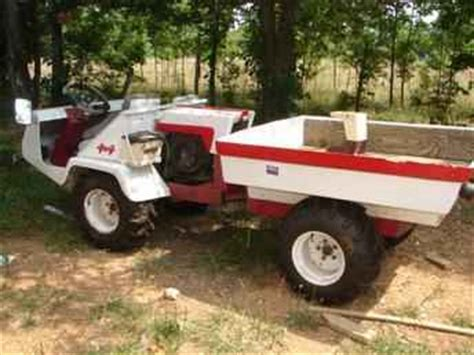 pugs for sale in houston area 91 craigslist farm tractors ford tractors on craigslist images cincinnati oh