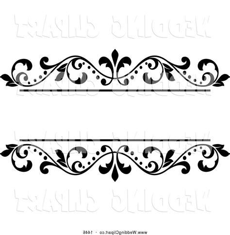 Eps Format Wedding Clip Art   best free clip art black and wedding clipart white cdr