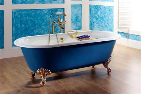 vasche da bagno retro vasche da bagno retr 242 bagno vasche da bagno retr 242