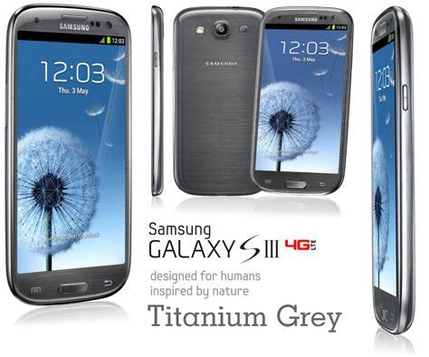 Harga Samsung S3 I9305 spesifikasi dan harga samsung galaxy s3 4g lte radeon99