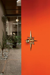 Mid Century Modern Door Knobs Rejuvenation S Newest Addition To Mid Century Modern